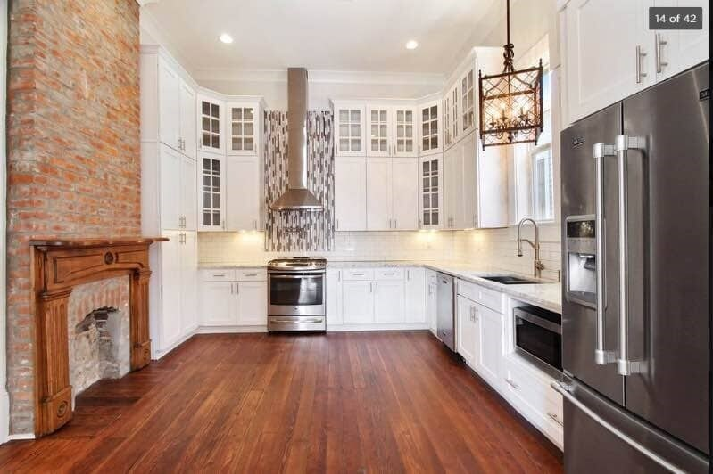 - Kitchen Cabinets -D2 White Shaker jacksonville solid wood cabinets D 816 Avigna Granite World