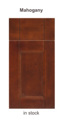 - Kitchen Cabinets -Mahogany Avigna Granite World