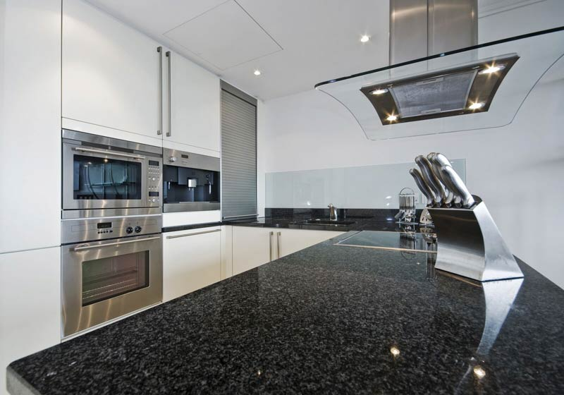 Captivating Granite Countertops Jacksonville FL 10 ...
