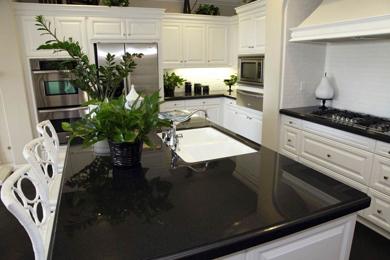 Granite Countertops Jacksonville FL 11 Avigna Granite World