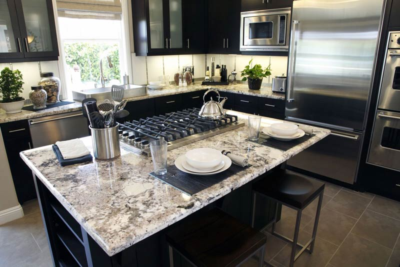 Granite Countertops Jacksonville FL 12 Avigna Granite World