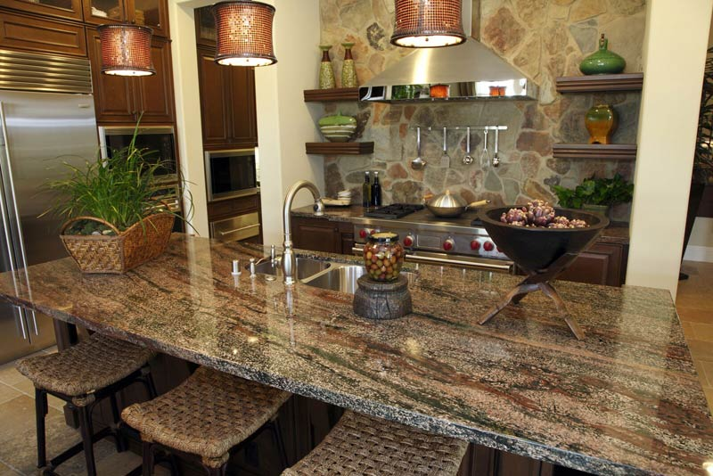 Elegant Granite Countertops Jacksonville FL 13 Avigna Granite World
