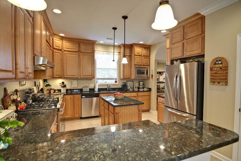 Nice Granite Countertops Jacksonville FL 8 Avigna Granite World